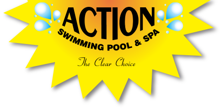 Action Pools