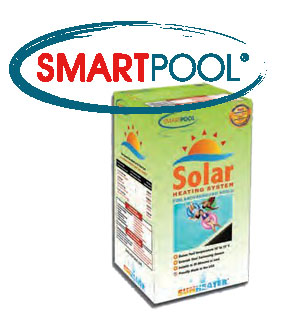 Pool Heaters and Solar Covers