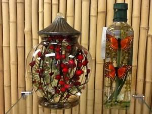 Home and Garden Collectibles