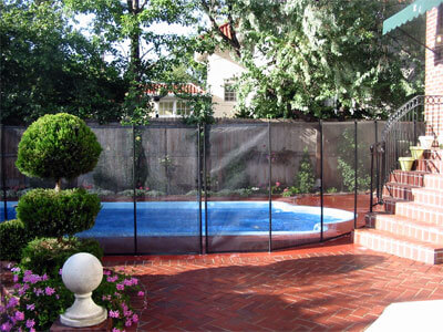 Opening, Closing and Maintaining Pools