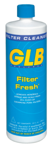GLB® Products