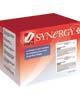 Synergy® Products