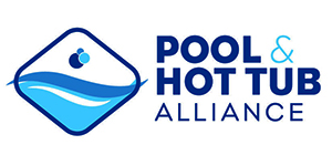 Action Pool & Spa Pool & Hot Tub Alliance Logo